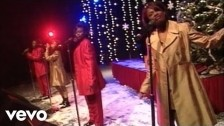 Xscape 'Christmas Without You' music video