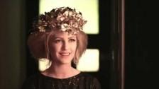 Goldheist 'Dragons' music video
