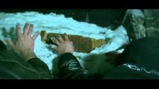 Sodom 'Stigmatized' music video