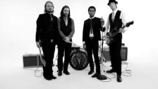 Vintage Trouble 'Nobody Told Me' music video