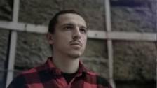 Priki 'Yustalgija' music video