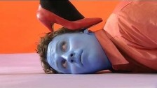 Metronomy 'Radio Ladio' music video