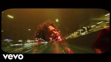 Georgia '24 Hours' music video
