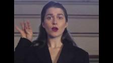 Pitou 'Problems' music video