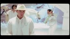 Timbiriche 'Princesa Tibetana' music video