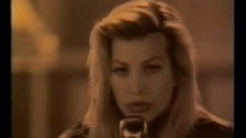 Taylor Dayne 'Love Will Lead You Back' music video