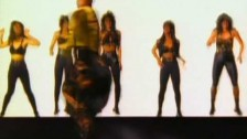 MC Hammer 'U Can't Touch This' music video