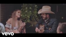 Joss Favela 'Pienso en Ti' music video
