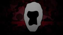 Amon Tobin 'One Shy Morning' music video