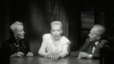 Eurythmics 'Angel' music video