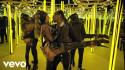 Offset 'Clout' Music Video
