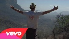 Olly Murs 'Right Place Right Time' music video