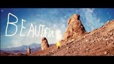 Darude 'Beautiful Alien' music video