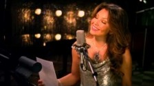 Tony Bennett 'The Way You Look Tonight' music video