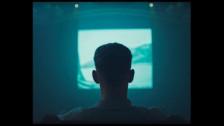 Tom Misch 'Movie' music video