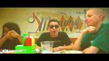 Atmosphere 'Millennium Dodo 1 & 2' music video