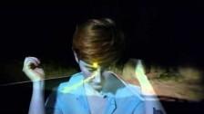 Squalloscope 'Desert Pacific Octopi' music video