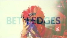 The Beth Edges 'Colours Collide' music video