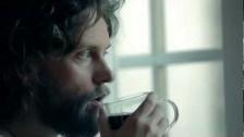Yppah 'Film Burn' music video