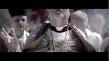 Joachim Witt 'Gloria' music video