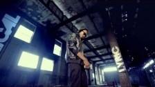 Lil Kesh 'Lyrically' music video