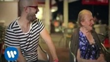 Paolo Simoni '15 agosto' music video