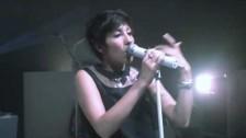 Malika Ayane 'Contro vento' music video