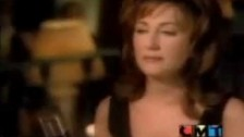 Lee Ann Womack 'The Fool' music video