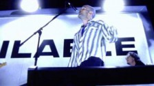 R.E.M. 'How The West Was Won And Where It Got Us' music video