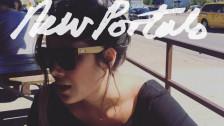 New Portals 'Feel Good' music video