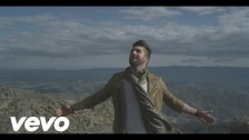 Kendji Girac 'Tu Y Yo' music video