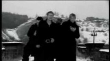 Blue 'A Chi Mi Dice' music video