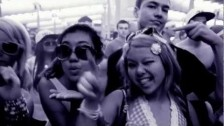 Psyko Punkz 'Feel the Rhythm (Alpha² RMX) / Lets Get ill' music video