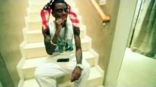 Soulja Boy 'Come Try It' music video