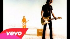 Bon Jovi 'Dry County' music video