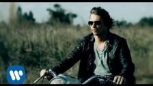 Carlos Baute 'Tu cuerpo bailando en mi cuerpo' music video