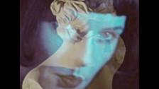Jorja Chalmers 'Human Again' music video