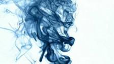 Natalie Imbruglia 'Smoke' music video