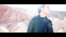 Gen Halilintar 'Age In Second' music video