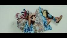 Moderat 'Eating Hooks' music video