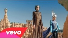 Empire of the Sun 'Alive' music video
