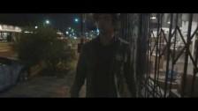 Patrick Park 'Break Free' music video