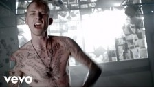 Machine Gun Kelly 'Invincible' music video