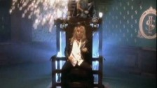 Warrant 'Big Talk' music video