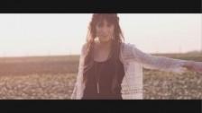 Sylwia Grzeszczak 'Kiedy tylko spojrz?' music video