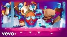 Turkuaz 'Doktor Jazz' music video