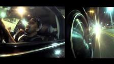 DJ Paul 'I Can't Take It' music video