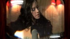 Alanis Morissette 'Hands Clean' music video