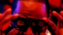 Jamie Foxx 'Blame It ' music video