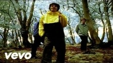 The Charlatans 'How High' music video